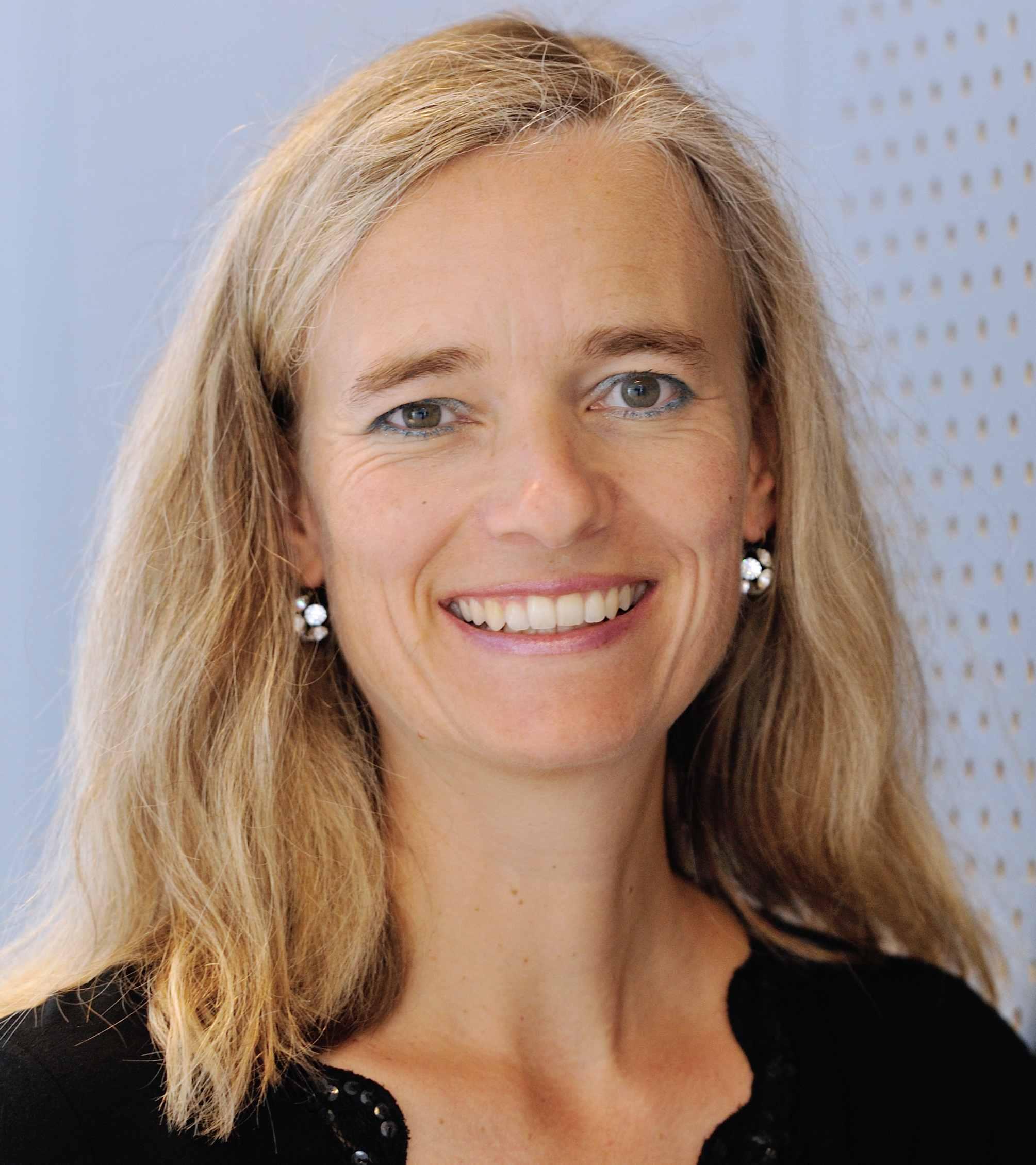 Adina Scheyhing